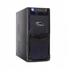 Системный блок Patriot RIM2000