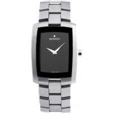 Часы наручные Movado 84 C6 1452
