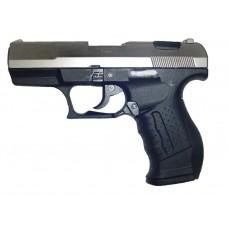 Стартовый пистолет Baredda Z88