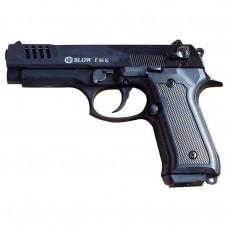 Стартовый пистолет Blow F06