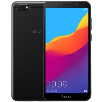 Honor 7A Б/У