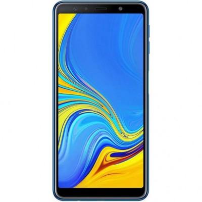 Samsung Galaxy A7 2018 (SM-A750F) Б/У