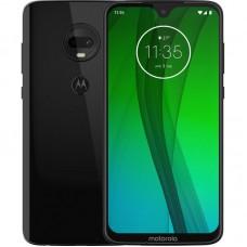 Motorola G7 XT1962-5