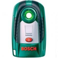 Детектор проводки Bosch PDO 6 (0603010120)