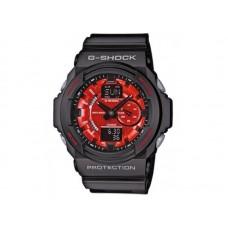 Часы наручные Casio G-Shock GA-150MF-1AER