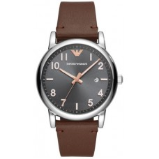 Часы наручные Emporio Armani AR11175