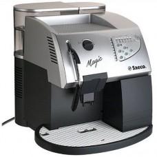 Кофемашина Saeco Magic Deluxe