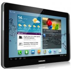Планшет Samsung Galaxy Tab 2 GT-P5100