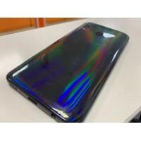 Samsung Galaxy A40 2019 (SM-A405F)
