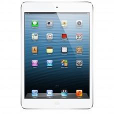 Планшет Apple iPad mini A1432 (2012)