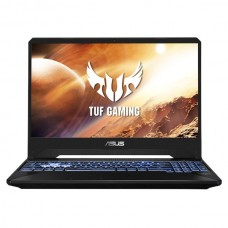 Ноутбук ASUS TUF Gaming FX505D
