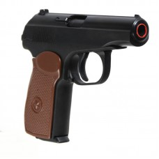 Сигнальный пистолет Baikal МР-371
