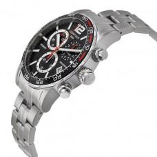 Часы наручные Certina C027.417.11.057.02