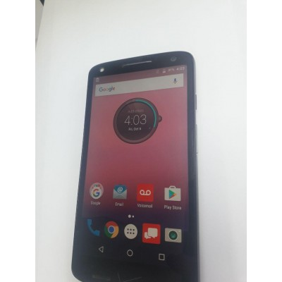Motorola DROID Turbo 2 (XT1585) Б/У