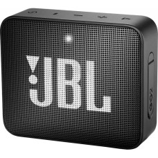 Портативная колонка JBL GO2 (JBLGO2)