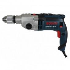 Дрель Bosch GSB 21-2 RCT Professional (060119C700)