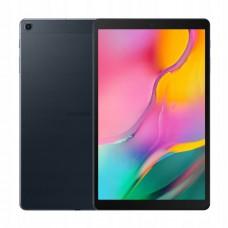 Планшет Samsung Galaxy Tab A 10.1 32GB LTE (SM-T515N)