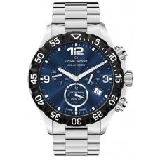 Часы наручные Claude Bernard 10202 3 BUIN