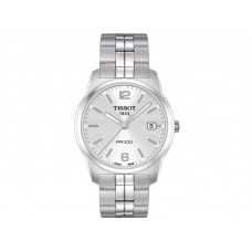 Часы наручные Tissot T049.410.11.037.01 PR 100