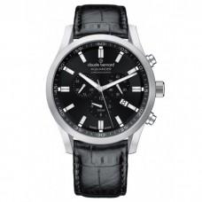 Часы наручные Claude Bernard 10222 3C NV