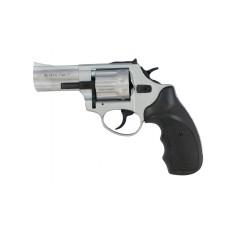 """Револьвер Flobert Ekol Major Eagle 2.5"""""""