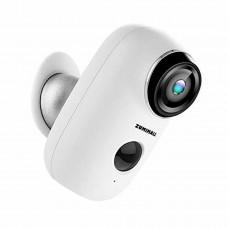 Камера наблюдения Zumimal Wi-Fi 1080P (B07PM2NBGT)