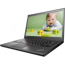 Ноутбук Lenovo ThinkPad T440s (20AR0028RT)