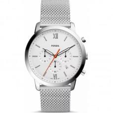 Часы наручные Fossil FS5382