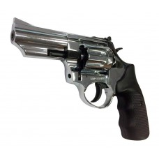 Револьвер Ekol Viper