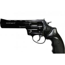 "Револьвер Ekol Major Eagle 4.5"""