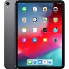 Планшет Apple iPad Pro 11 2018 (MTXN2)