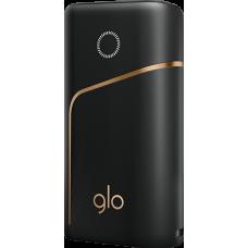 Система нагревания табака Glo Pro (4820215621496)