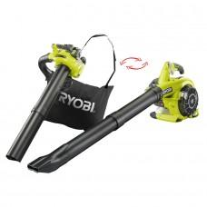 Садовый пылесос-воздуходувка Ryobi RBV26B