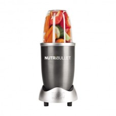 Блендер Magic Bullet Nutribullet NB-101B