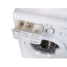 Стиральная машина Indesit IWSB 5105
