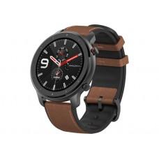 Смарт-часы Xiaomi Amazfit GTR 47mm