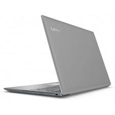 Ноутбук Lenovo IdeaPad 320-15IKB (80XL02RJRA)