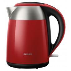 Электрочайник Philips Viva Collection HD9329/06