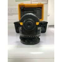 Оптический нивелир CST Berger 55-PAL32ND