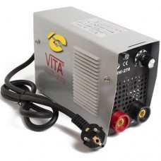 Сварочный инвертор Vita MMA-270