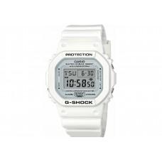 Часы наручные Casio DW-5600MW-7ER