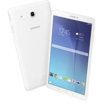 "Планшет Samsung Tab E 9.6"" 3G Б/У"