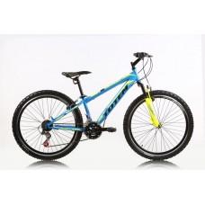 """Горный велосипед Crossride Shark 26"""" MTB"""