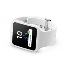 Смарт-часы Sony SmartWatch 3 SWR50