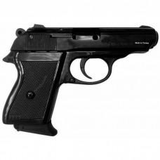 Стартовый пистолет Ekol Major (6577)