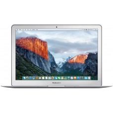 "Ноутбук Apple A1466 MacBook Air 13"" (MQD32)"