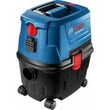 Строительный пылесос Bosch Professional GAS 15 PS (06019E5100)