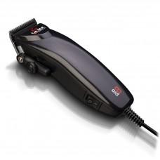 Машинка для стрижки Ga.Ma PRO8 (PRO 8)
