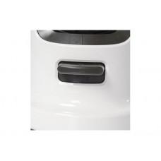 Кухонный комбайн Moulinex QA217132