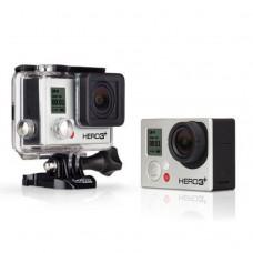 Экшн-камера GoPro HERO 3+